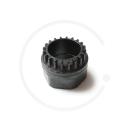 Shimano Bottom Bracket Tool TL-UN74S