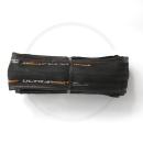 Continental Ultra Sport III | Rennrad Faltreifen |...