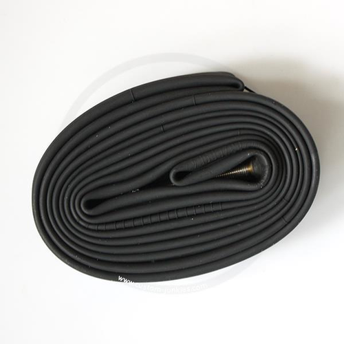 Continental Race 28 WIDE Inner Tube | Presta Valve - 42mm or 60mm