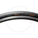 Continental Ultra Sport III   Rennrad Drahtreifen   schwarz   700 x 23-32C