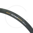 Continental Ultra Sport II | Clincher Tyre | black - 700x 23-32C