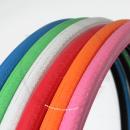 Kenda Kontender K-196 | Road Clincher Tyre | 700x26C |...
