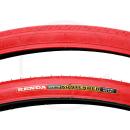 Kenda Kontender K-196 | Road Clincher Tyre | 700x26C | various colours