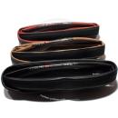 Tufo S33 Pro 24 Road Tubular Tyre | 700x24C