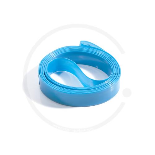 Schwalbe Hochdruck Felgenband Super HP diverse Größen 18 Zoll bis 28 Zoll