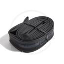 Continental Race 28 Light Inner Tube | Presta Valve - 42mm or 60mm