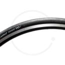 Michelin Dynamic Sport | Road Clincher Tyre | black | 700 x 23-28C