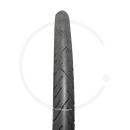 Panaracer RiBMo PT | 700c Urban & Touring Clincher Tyre | 700 x 23-32C