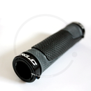 XLC MTB Ringo GR-S05 | Lock-On Griffe | 130mm