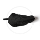 HOCK Rain Cover for Bicycle Saddles