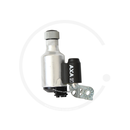 Dynamo AXA 8201 | Alu-Gehäuse | Montage rechts o. links