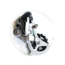 Shimano Altus RD-M310 Rear Derailleur | 7/8-speed |...