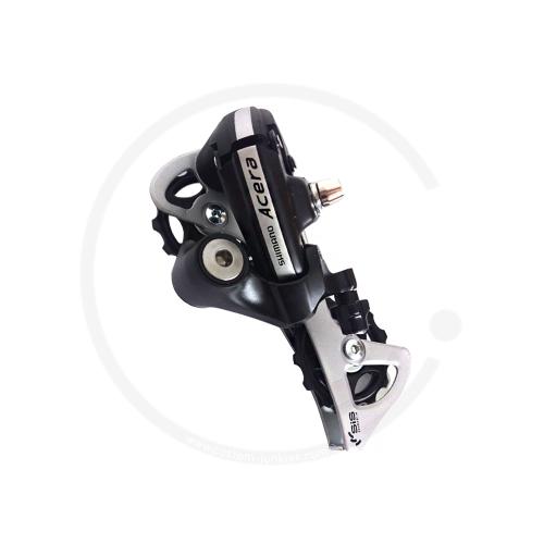 Shimano RD-M360 Acera Rear Derailleur M360 7//8 Speed
