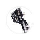 Shimano Acera RD-M360 Rear Derailleur | 7/8-speed | silver or black