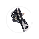 Shimano Acera RD-M360 Schaltwerk | 7/8-fach
