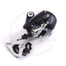 Shimano Acera RD-M360 Schaltwerk   7/8-fach