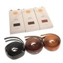 Brooks Leather Bar Tape   Leder-Lenkerband