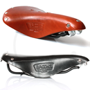 Brooks B17 Standard Classic | Mens Leather Saddle