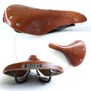 Brooks B17 S Standard Classic | Ladies Leather Saddle