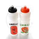 Cinelli *Barry McGee* Water Bottle | 750ml