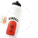 Cinelli *Barry McGee* Bottle | Trinkflasche | 750ml