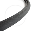 Continental Contact Speed | Urban Road Tyre - 700x32C