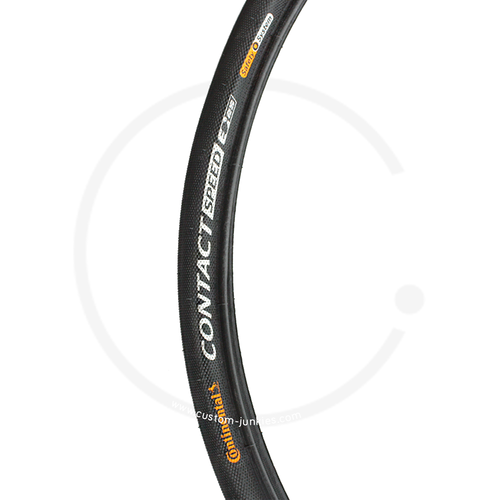 Continental Contact Speed | Urban Road Tyre - 700x35C