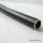 Custom Junkies Flatbar Alu | Singlespeed Lenker | Ø 25.4 / 22.2 | matt-schwarz - 460mm