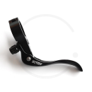 Tektro Bremshebel / Zusatzbremshebel RL-720 | Klemmung 24.0 - schwarz