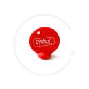 Cyclus Tools Nippelspanner