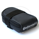Continental Saddlebag with Continental Race 28 Inner Tube & Tyre Levers