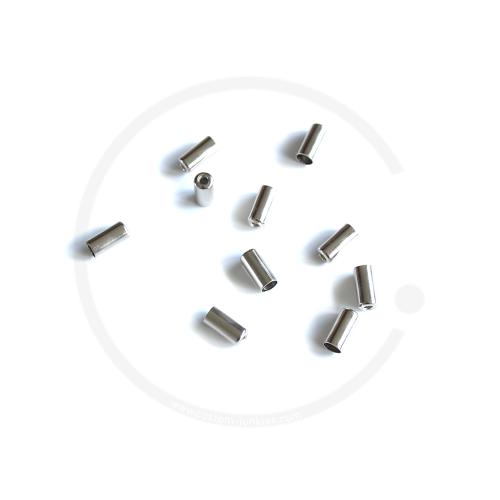 Shimano Anschlaghülse für Bremszugaußenhülle | 5mm