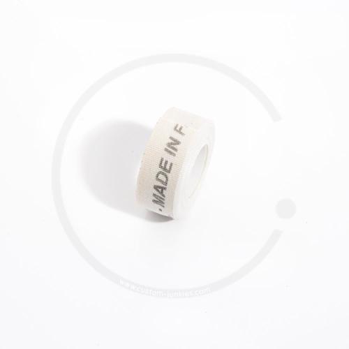 VELOX Textil-Felgenband | selbstklebend - 2m x 19mm