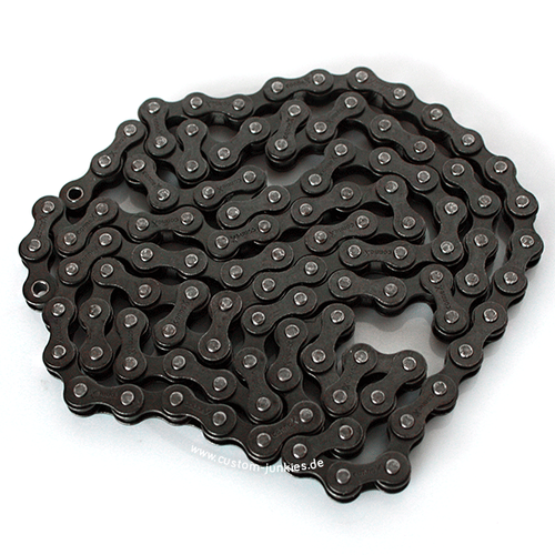 Connex 100 Bicycle Chain | Single Speed  | 1/2 x 1/8