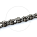 """Connex 100 Bicycle Chain   Single Speed    1/2 x 1/8"""""""