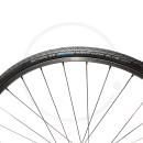 """Schwalbe Marathon Plus Reflex   28"""" Urban *antiplatt*   700 x 25-35C"""