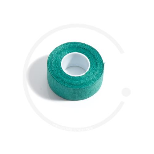 Velox Tressostar 90 | Classic Textil-Lenkerband - grün