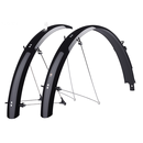 SKS Bluemels Mudguards 26"