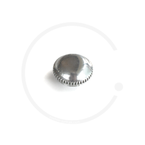 MKS *Prime* Pedal Dust Cap for MKS Sylvan Pedals