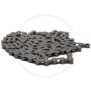 Shimano CN-HG40 Kette | 6/7/8-fach kompatibel | 116 Glieder