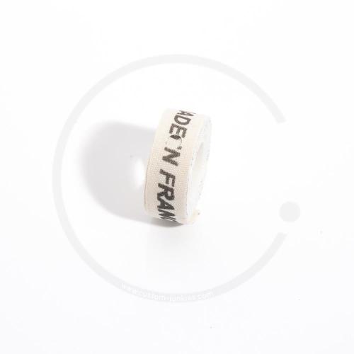 VELOX Textil-Felgenband | selbstklebend - 2m x 16mm