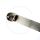 Cyclus Tools Kassettenabzieher mit Stift - für Shimano