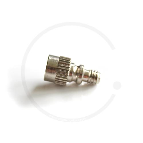 Ventiladapter - AV zu DV-Pumpe
