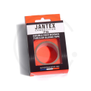 Schlauchreifenklebeband Velox JANTEX Compétition 76 (18mm x 4,15m) - für 2 Felgen