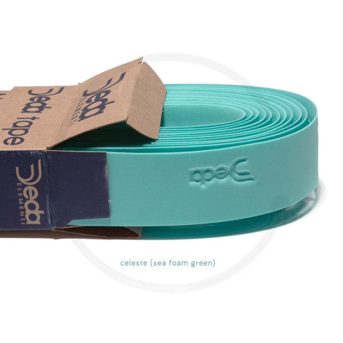 Deda Tape | Synthetisches Lenkerband - celeste (sea foam green)
