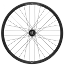 Miche Xpress Single Speed Wheelset Primato Pista/Strada (fixed/ free)