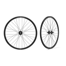Miche Xpress Single Speed Wheelset Primato Pista/Strada...