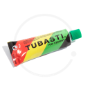 Schlauchreifenkleber Tubular Glue Velox Tubasti | 25g Tube