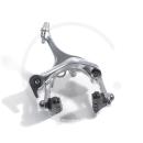 Miche Performance Caliper Brakes | Reach 41-57mm | Dual Pivot - silver