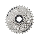 Shimano CS-HG41-8 Cassette 8-speed | silver | 11-30T or...